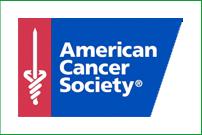 AmericaCancerSociety