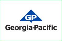 GeorgiaPacific