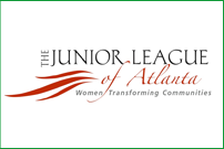 junior_league