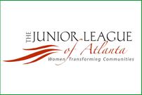 junior_league