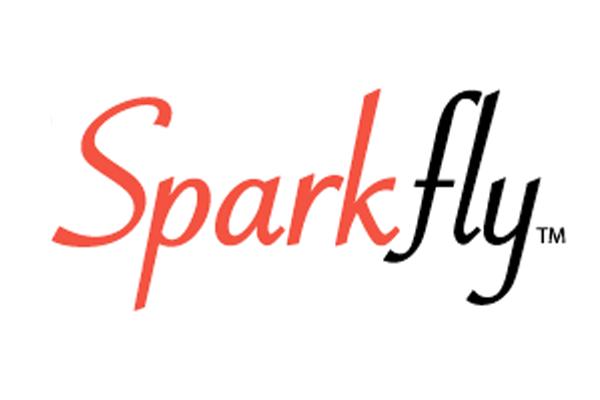 sparkfly