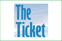 theticket