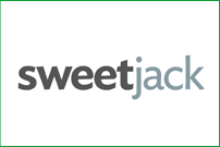 SweetJack