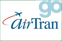 go_air_tran