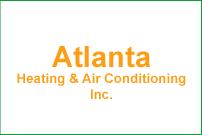 Atlanta_hVAC