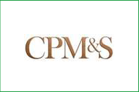 CPM&S