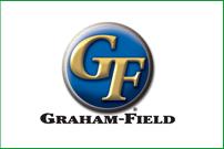 Graham-Field
