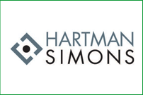 HartmanSimons