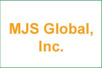 MJSGlobal