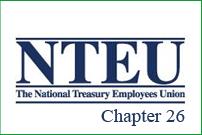 NTEU-Chapter26