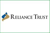 RelianceTrust