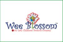 weeblossom