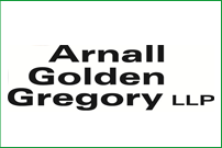 Arnall