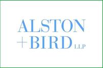 alston&bird