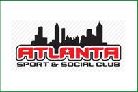 AtlantaSport-SocialClub
