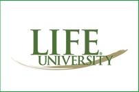 LifeUniversity