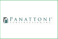 PanattoniConstruction