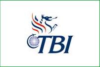 TBIAirportManagement