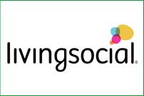 living_social