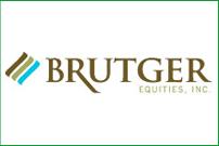 brutger