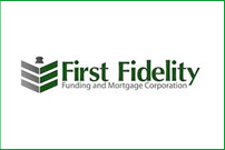 firstfidelity