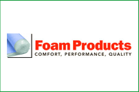foamproducts