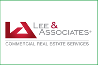 Lee&Associates