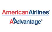 Peachy_AmericaAirlines
