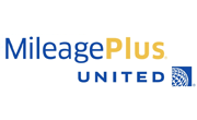 Peachy United Mileage-Plus