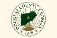 Douglas County Employees