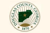 Douglas County Employees