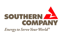 The Southern Company