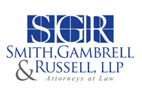 Smith, Gambrell & Russell