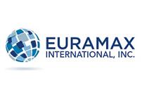 Euramax International
