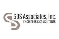 GDS Associates