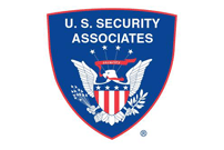 US Security Associates