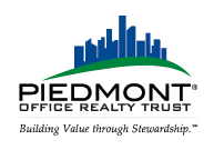 Piedmont Office Realty Trust