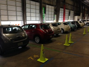 atlanta-atl-electric-car-parking